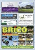 Bulletin communal - Wasseiges - Page 2