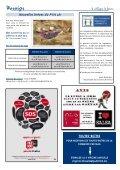 Bulletin communal - Wasseiges - Page 4