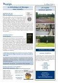Bulletin communal - Wasseiges - Page 5