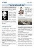 Bulletin communal - Wasseiges - Page 6