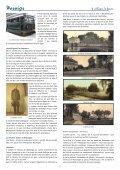Bulletin communal - Wasseiges - Page 7