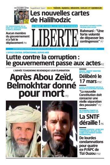 Page(4).qxd (Page 2) - Liberté