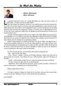 Juin 2006 - Page 3