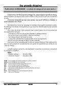 Juin 2006 - Page 5
