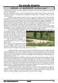 Juin 2006 - Page 6
