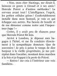 Télécharger (vers l`aval) livre électronique - Ebooks-numeriques.fr - Page 7