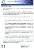 2009-11-24 - Biblioteca UTEC - Page 2
