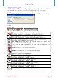 Google SketchUp - Page 2
