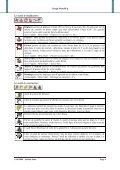 Google SketchUp - Page 4