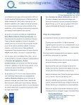 Boletín No. 063 23 de septiembre de 2009 - Page 2