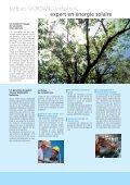 Générateurs Photovoltaïques Raccordés au Réseau - Page 2
