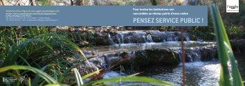 Téléchargez le document spanc (pdf - 700 ko) - Pays d'Aubagne et ...