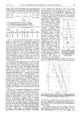 Januar 1966 Institut für Strahlenbiologie KFK 390 ... - Bibliothek - Seite 4