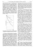 Januar 1966 Institut für Strahlenbiologie KFK 390 ... - Bibliothek - Seite 5