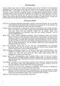 DER VERTAUSCHTE GROSSVATER - Seite 3