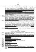 DER VERTAUSCHTE GROSSVATER - Seite 5