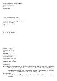 DAMENRINGKAMPF IN OBERNDORF Lustspiel in drei Akten von ...