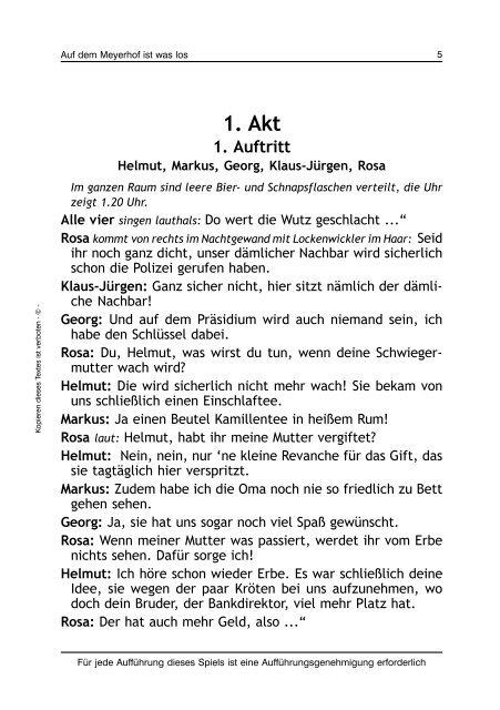 1. Akt