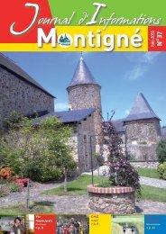 Page 9 - MONTIGNÉ-LE-BRILLANT - Mairie53.fr