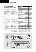 Gleitschienen- Türschließersystem im Contur Design - Krakow-Shop - Seite 4