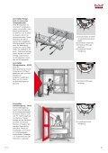 Gleitschienen- Türschließersystem im Contur Design - Krakow-Shop - Seite 5