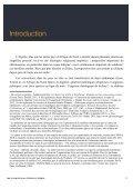 Le chiisme en Algérie: de la conversion politique à la ... - Religioscope - Page 5