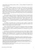 Le chiisme en Algérie: de la conversion politique à la ... - Religioscope - Page 6