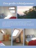 Das kleine Schlafzimmer - 2sinn - Seite 5