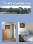 Das kleine Schlafzimmer - 2sinn - Seite 6