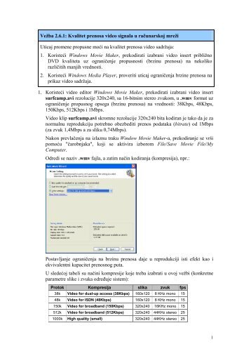 Multimedija Vezba 6.1.pdf
