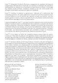 L'Afrique solidaire et entrepreneuriale - International Labour ... - Page 2