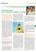 Une église 3 millénaire - Diocèse de Fréjus-Toulon - Page 4