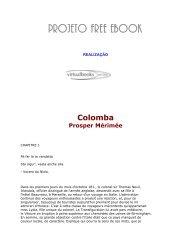 AC@;6E@ 7C66 63@@< - Biblioteca Digital da PUC-Campinas