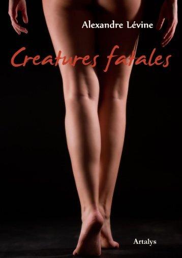 La collectionneuse - Les éditions Artalys