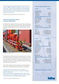 Container cranes for Eurogate Bremerhaven and Hamburg - Page 3