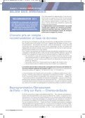 Amendes administratives - Acnusa - Page 5