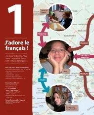 Version Originale 2 - Editions Maison des Langues