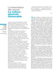 pdf_344-tavoillot - (PDF, 95.5 ko)