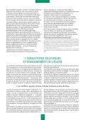 L'éducation affective, relationnelle et sexuelle dans les ... - Page 4