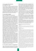 L'éducation affective, relationnelle et sexuelle dans les ... - Page 5
