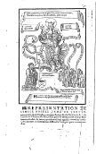 Second volume des antiquitez de la Gaule Belgicque,et de plusieurs ... - Page 6