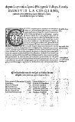 Second volume des antiquitez de la Gaule Belgicque,et de plusieurs ... - Page 7