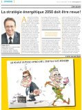 Vevey: le promoteur se fâche - Le Régional - Page 2