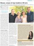 Vevey: le promoteur se fâche - Le Régional - Page 3