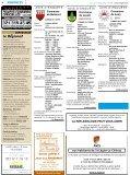 Vevey: le promoteur se fâche - Le Régional - Page 4
