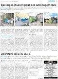 Vevey: le promoteur se fâche - Le Régional - Page 5