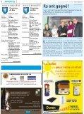 Vevey: le promoteur se fâche - Le Régional - Page 6