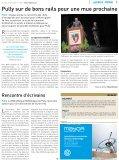 Vevey: le promoteur se fâche - Le Régional - Page 7