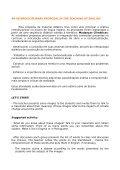 projeto de intervenção em sala de aula: an interdisciplinary ... - Page 2