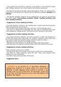 projeto de intervenção em sala de aula: an interdisciplinary ... - Page 4